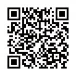 get.kakio@ed.mobile-cm.com