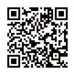 get.kakio-a@ed.mobile-cm.com